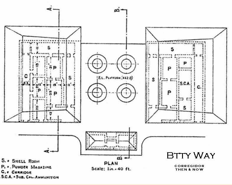 way_plan.jpg (93891 bytes)