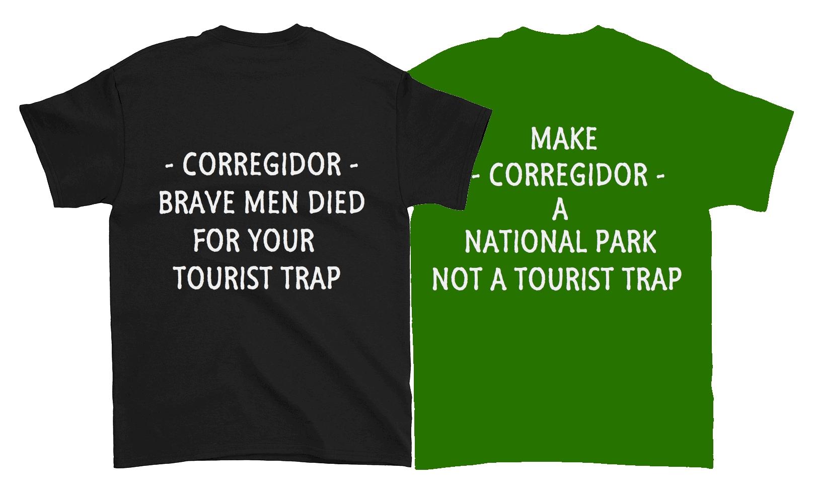 http://corregidor.org/bbbin/tshirts.jpg