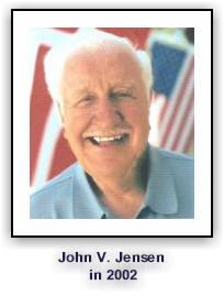 J. V. Jensen in 2002